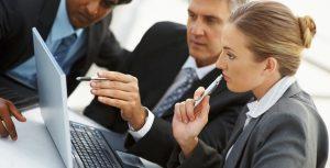 business management consultancy in uae